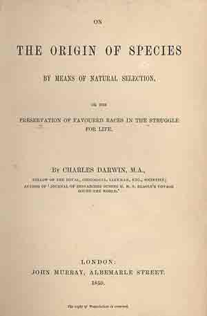 Origin--of-Species-Darwin